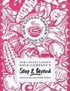 Soup and Beyond: Soups, Beans and Other Things by New Covent Garden Soup Company