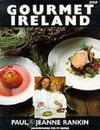 Gourmet Ireland by Paul Rankin