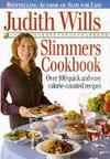 Judith Wills' Slimmer's Cookbook by Judith Wills