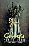 Cranks' Recipe Book (Cranks Restaurants)