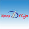 Clipping path, image masking & graphics design service provider